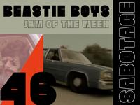 Jam of the Week | 46