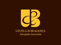 Uzuelli & Bragança Advogados associados