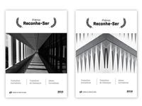 Prêmio Reconhe-ser Magazine