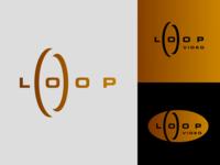 Loop Branding
