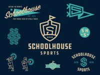 Schoolhouse Sports