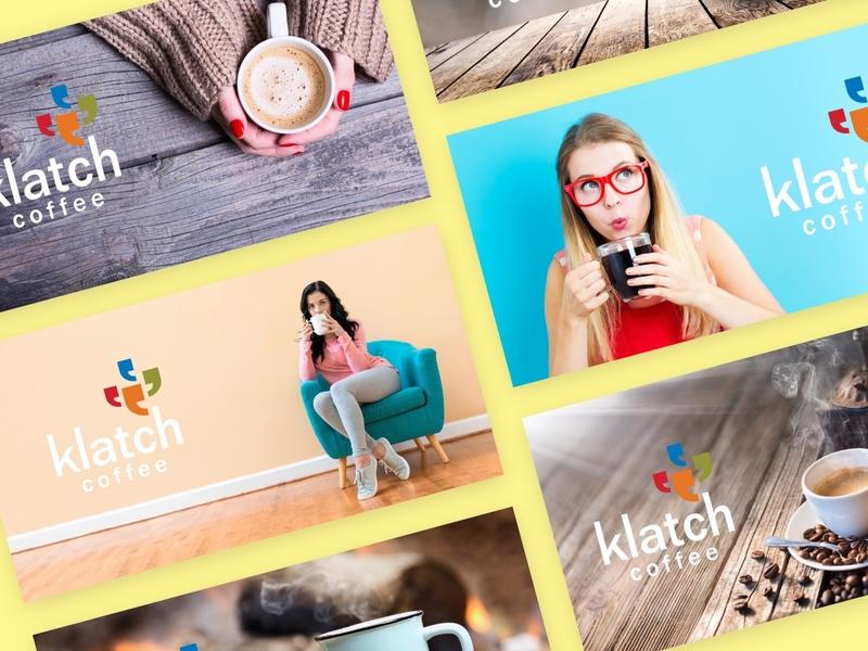 Klatch | Facebook Ads facebook ads advertisement ads cro ecommerce ecomm klientboost