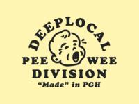 Peewee Division