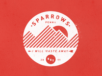 Camp Sparrows