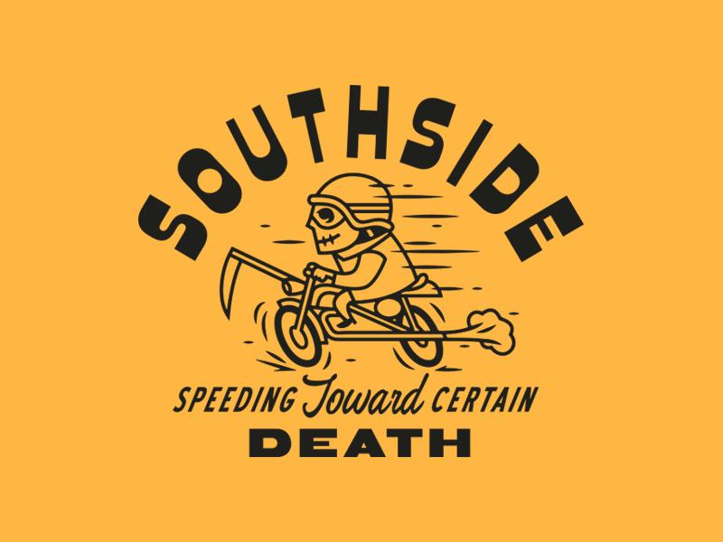 Quick Death