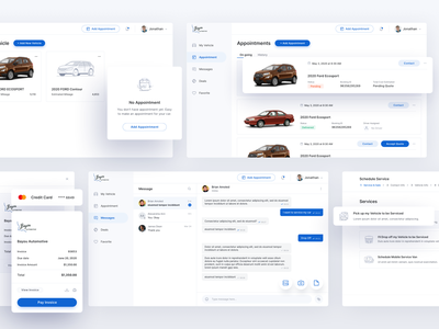 Dribbble_BayouFord Dashboard Customer_Novateus by Hamam zai.png