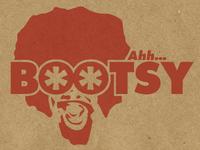 Ahh… Bootsy