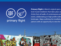 Jakprints Juxtapoz Primary Flight Ad RHP