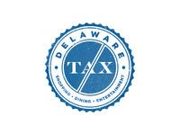 Delaware Tax Free