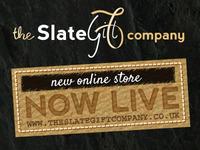 Online shop now live