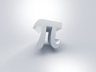 The Pi Day