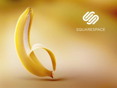 Banana photo banana squarespace6