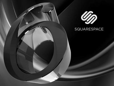 Bending the continuum squarespace6