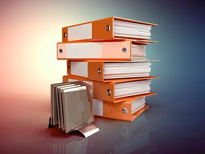 Folders folders icon glossy archive