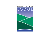 Meadow Lake Lodge logo