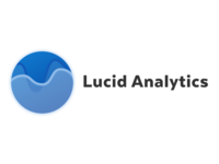 Lucid Analytics