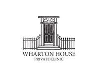 Wharton House Logo