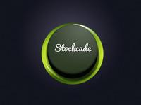 Stockcade