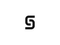 Soul Chain Logo