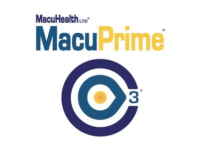 MacuPrime