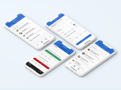 iAuditor Inspections uxdesign auditing inspections checklistapp uxui safetyculture ui design ux