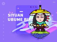 SYwhite-illustrations