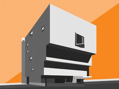 Whitney Museum Of American Art New York New York Usa