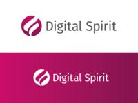Digital Spirit logo