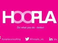 Hoopla Designs