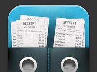 App icon 1024