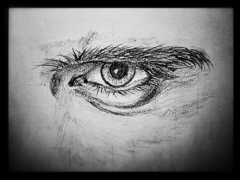 Eye 800