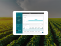 Agri App Inspection Tool