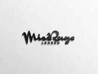 MissRage signage