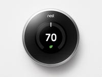 Nest Labs