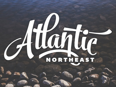 Atlantic Northeast