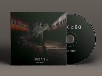 Mosaic Album Cover