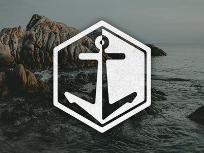 Anchor Logo/Icon