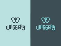Waggerycolorvariations