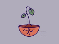 Growth Sprout