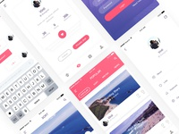 App - Travel - 4