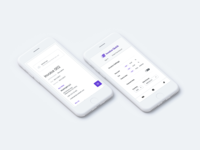 Invoicequick responsive preview