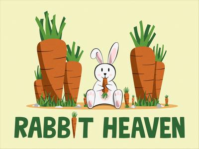 Rabbit Heaven