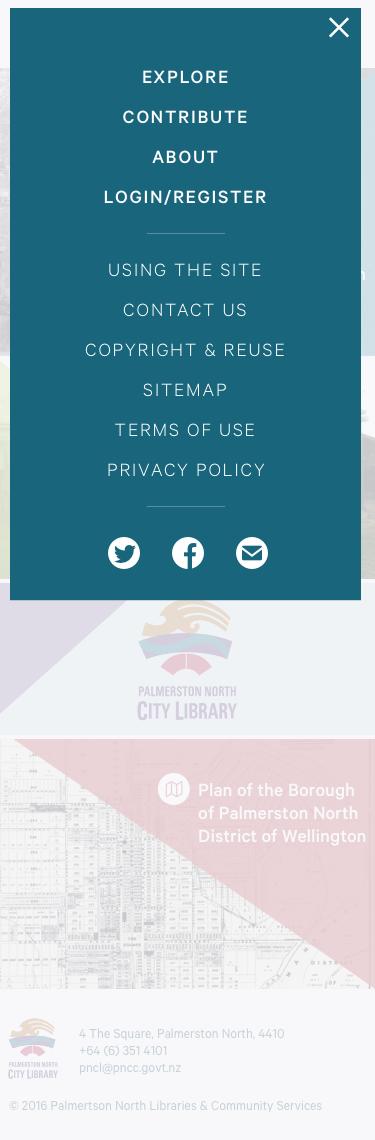 Homepage no shadow   small   menu