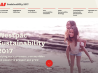 Westpacsustainability.co.nz