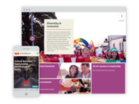 Westpac Sustainability Report 2017