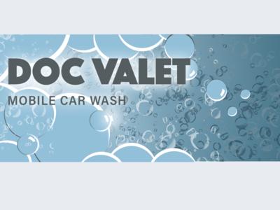 Doc Valet - Facebook cover