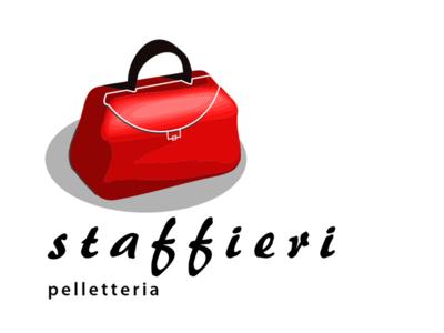 Staffieri Logo