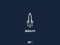 Day 1 Aerolite