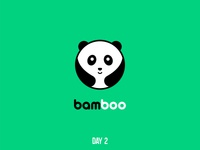 Day 2 Bamboo