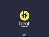 Day 9 Beat Streaming Music